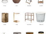 Accent Arm Chairs Under $100 Home Trend Poka J I Meble