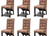 Accent Chairs Under 100 Dollars 23 Shape Fake Leather Material for Chairs Galleryeptune Com