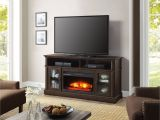 Accent Chairs Under 100 Walmart Whalen Barston Media Fireplace for Tv S Up to 70 Multiple Finishes