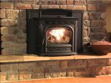 Accentra 52i Pellet Insert Cleaning Enchanting Cape Wood Stove Insert Home Englander Fireplace town