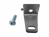 Accentra 52i Pellet Insert Cleaning Harman Accentra Insert Pellet Stove Replacement Parts Stove Parts