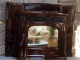 Accentra 52i Pellet Insert for Sale Enchanting Cape Wood Stove Insert Home Englander Fireplace town
