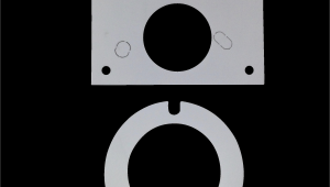 Accentra 52i Pellet Insert Manual Harman Accentra 52i Pellet Stove Parts Stove Parts 4 Less