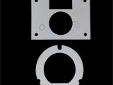 Accentra 52i Pellet Insert Reviews Harman Accentra 52i Pellet Stove Parts Stove Parts 4 Less