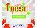 Ace Pest Control Davenport Ia 2015 Best Of the Best by Waterloo Cedar Falls Courier issuu