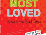 Ace Pest Control Davenport Ia Locals Love Us Quad Cities 15 16 by Locals Love Us issuu
