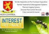 Ace Pest Control Davenport Ia Termite Pest Control June 2017