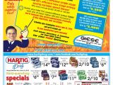 Ace Pest Control Davenport Ia the Dubuque Advertiser June 13 2012 by the Dubuque Advertiser issuu