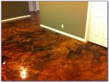 Acid Stained Concrete Floors Pros and Cons Pros and Cons Of Polished Cement Floors Flooring Home
