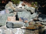 Acid Wash Pool Pebble Tec Renovation 1999 Ig Pool Spa with Pebble and New Tile In No Ca