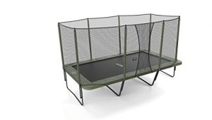 Acon Air 16 Sport Trampoline Amazon Acon Air 16 Sport Trampoline with Enclosure Trampoline
