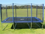 Acon Air 16 Sport Trampoline for Sale Trampoline Basketball Hoop Basketball Scores