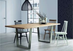 Acrylic Console Table Ikea Ikea Table Salon Coffee Table Legs Ikea