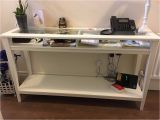 Acrylic Console Table Ikea Wood Console Table Ikea New Home Design How to Wash Console