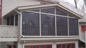 Acrylic Panels for Screened Porch Acrylic Panels for Screened Porch Colors