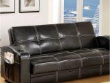 Adeline Storage Sleeper sofa Review Sleeper sofa with Storage Cabinets Matttroy