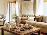 Adornos Minimalistas Para Mesa Centro Sala 15 Mesas De Centro Que Ayudan A organizar El Sala N Lounge