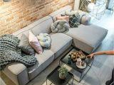 Adornos Minimalistas Para Mesa Centro Sala Mesa Centro Banqueta Ideas De Decoracia N Sala Pinterest Hogar
