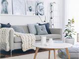 Adornos Minimalistas Para Mesa Centro Sala Scandinavian Decor Pinterest Living Room Room Y