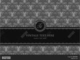 Adornos Navideños Para Mesa De Centro De La Sala Http Www Bigstockphoto Es Image 25413407 Stock Vector Ilustraci