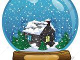 Adornos Navideños Para Mesa De Centro De Sala Http Www Bigstockphoto Es Image 25413407 Stock Vector Ilustraci
