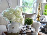 Adornos Para Centro De Mesa De Sala Bhome Summer Open House tour Bachelor Pad Pinterest Decoracia N
