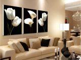 Adornos Para Centro De Mesa De Sala Decoracion De Salas Modernas Imagenes Buscar Con Google My