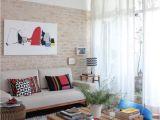 Adornos Para Centro De Mesa De Sala O Mundo Na Bagagem Home Decor Pinterest Decor Room and Living