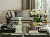 Adornos Para Mesa De Centro En Sala Christina Hamoui A A House Decor Pinterest Sala De