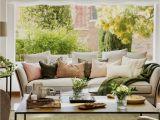 Adornos Para Mesa De Centro En Sala Mesas De Centro Magnifico Sala N Con sofa Gris Claro Y Mesa De Centro