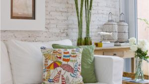 Adornos Para Mesa De Sala Flores Decorar Sala De Estar Com Cores Claras Luz No Ambiente Home Decor