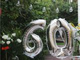 Adornos Para Mesa De Sala Flores Ideas Para Un Cumpleaa Os 60 Primaveral Mesas De Celebraciones