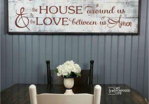 Adornos Para Mesa De Sala Manualidades Pin De Tara Austin En Kitchen Pinterest Decoraciones De Casa