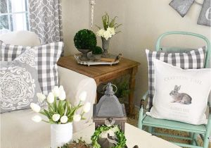 Adornos Para Mesa De Sala Manualidades Pin De Tracy Gd En Home Decor for Every Room Pinterest Cabaa as