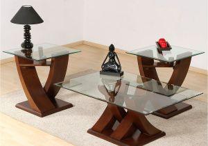 Adornos Para Mesa De Sala Manualidades Resultado De Imagen Para Mesas De Centro Para Sala Plywood