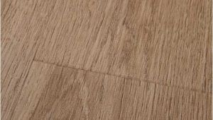 Adura Max Flooring Reviews Adura Max Prime solid Rigid Core Lvt Waterproof Flooring