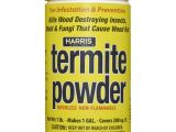 Advance Carpenter Ant Bait Home Depot Termites Insect Pest Control Garden Center the Home Depot
