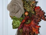 Advent Wreath Kits Hobby Lobby Cinnamon Broom Fall Pinterest Cinnamon Broom Wreaths and Fall