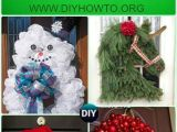 Advent Wreath Kits Hobby Lobby Diy Christmas Wreath Craft Ideas Instructions Christmas Wreath