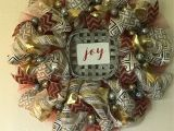 Advent Wreath Kits Hobby Lobby Pin by Jessica Kilpatrick On Holiday Decor Pinterest Wreaths