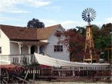 Aermotor Windmill for Sale Texas Old and New Windmills for Sale Rock Ridge Windmills