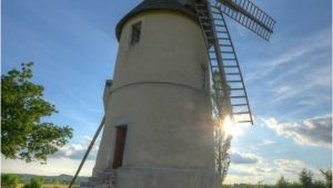 Aermotor Windmill for Sale Uk 1000 Ideas About Windmills for Sale On Pinterest Power