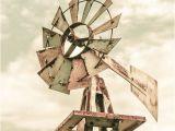 Aermotor Windmill for Sale Uk the 25 Best Windmill Ideas On Pinterest Windmill Decor