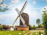 Aermotor Windmill for Sale Uk Windmill Company