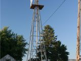 Aermotor Windmill for Sale Windpump Wikipedia