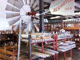 Aermotor Windmills for Sale Craigslist Texas 19th Century Windmill Company Seeks 21st Century Customers