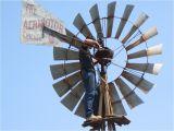 Aermotor Windmills for Sale Craigslist Texas Focus On Texas Restored Texas Co Op Power