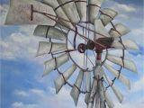 Aermotor Windmills for Sale Craigslist Texas Texas Contemporary Fine Artist Kristine Kainer October 2012