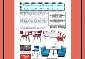 Affordable Furniture northwest Houston Tx 77092 7710