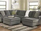 Affordable Furniture northwest Houston Tx Clearance Furniture In Chicago Darvin Clearance